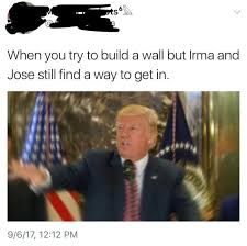 Jose Meme - 12 dank hurricane jose memes random cool stuff pinterest