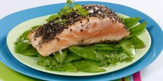cuisine pav de saumon pavé de saumon toutes vos recettes de cuisine pavé de saumon