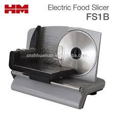 schneidemaschine küche fantastisch elektrische schneidemaschine küche und beste ideen