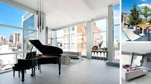 deco chambre ado theme york chambre york deco dacco york dacco chambre style