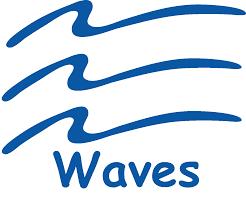 Swimming Logos Free by Swim Team Clipart 66