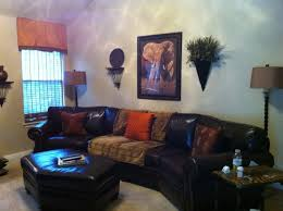 how to decorate a home on a budget how to decorate a small living room on a budget militariart com