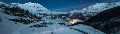 cheap holidays to la thuile compare holidays dealchecker 2017 18