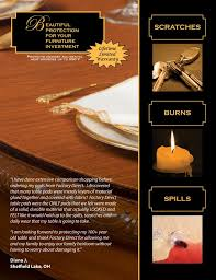 original factory direct table pads 57 best dinning room remodel images on pinterest craft projects