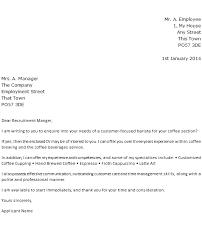 sample covering letter uk new covering letter or cover letter 19