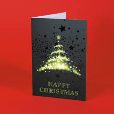 the very best christmas printing for your uk business