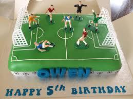 football cakes football cakes birthday cake shop
