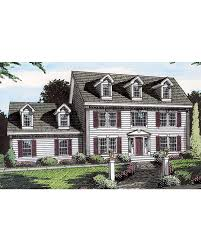 new england house plans amazingplans com house plan 24979 cape cod new england