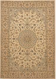 Persian Rugs Guide by Persian Rugs Introduction