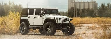 jeep wrangler vossen x work wheels vws 3 vossen wheels