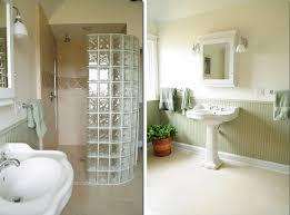 Bathroom Remodeling Kansas City by Remodeling Kansas City Basement Kitchen Lifestyles Design Build