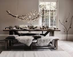 amusing 70 small living room design ideas uk design decoration of
