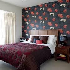 house wallpaper house wallpaper designing service in chander nagar ghaziabad