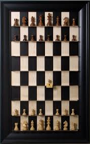 3142 best ajedrez images on pinterest chess sets chess pieces