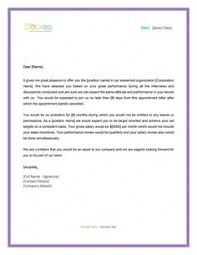 write termination letter cleaning company cover templates legal