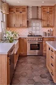how to modernize a small kitchen 7 easy and inexpensive upgrades to your kitchen