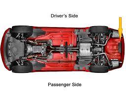 dodge charger oem parts dodge challenger oem parts car insurance info