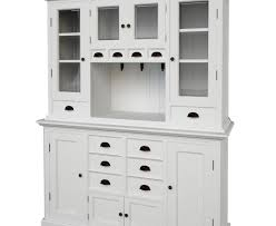 kitchen buffet furniture cabinet amazing kitchen buffet furniture simple decoration