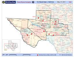 Texas Map Cities Detailed Texas Map Cities Cashin60seconds Info