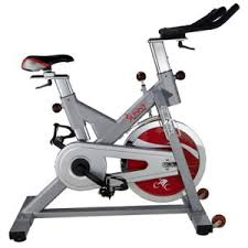 best indoor cycling bike review and guide indoorbikereview com