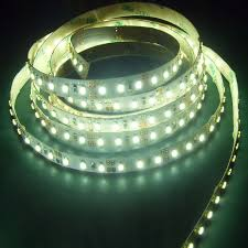 Led Light Tape Strips by Led Lighting Contemporary Collection Led Tape Light Led Tape