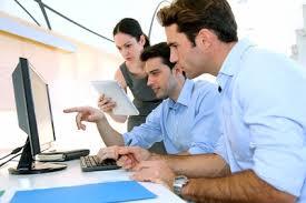 offerte di lavoro ufficio le offerte 9 maggio trova lavoro palermo