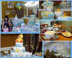 photo walmart baby shower cakes image