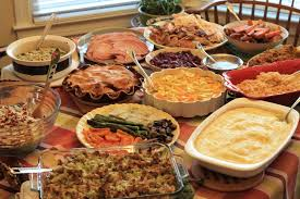 thanksgiving thanksgiving meals to go hawaii meal ideas and