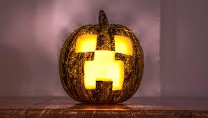 halloween portrait background halloween in houston h texas magazine background idolza