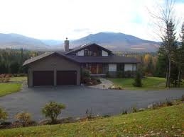 White Mountains Cottage Rentals by Top 50 Bethlehem Vacation Rentals Vrbo