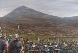 roman legion wallpaper 52dazhew gallery