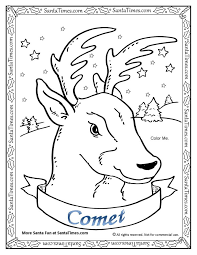 218 christmas coloring pages images coloring