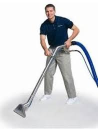 Area Rug Cleaning Equipment Carpet Cleaning Equipment Carpet Vidalondon
