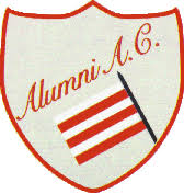 Alumni Athletic Club