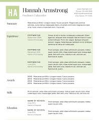 resume templates for nannies and domestic staff store georgia u0027s