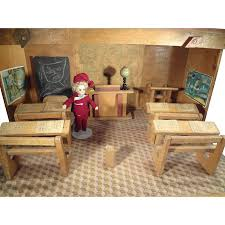 the top five reasons to love dollhouses ruby lane blog