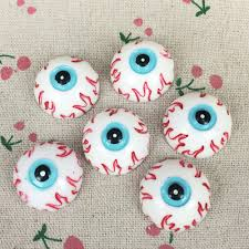 craft eyeballs promotion shop for promotional craft eyeballs on