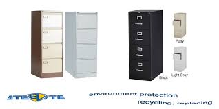 Second Hand Office Furniture Office Furniture South Africa Home - Second hand home office furniture