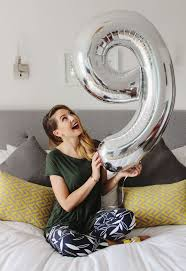 646 best zoëlla images on pinterest youtubers sugg life and