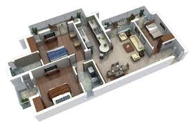 Apartment Planner | incredible apartment planner on tinderboozt com topotushka com