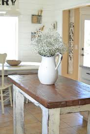 Tips For Decorating Home How To Transition From Christmas To Winter Decor