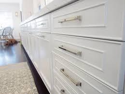 nautical kitchen cabinet hardware kitchen pulls home depot zhis me