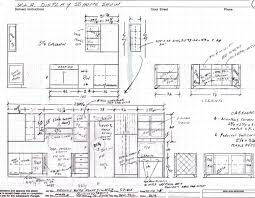 home depot floor plans small u shaped kitchen floor plans home depot kitchen planner