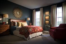 bold bedroom colors decor bold modern cool paint colors for best