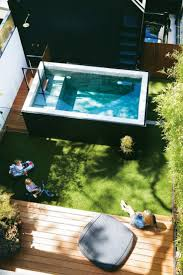 best 25 victorian pool and spa ideas on pinterest victorian