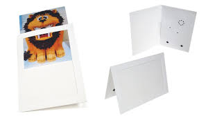 recordable cards record a card recordable greeting card