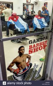Cuban Flag Tattoos Flag Barber Barber Stock Photos U0026 Flag Barber Barber Stock Images