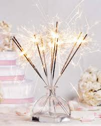 wedding sparklers 120 pcs 20 wedding sparklers 15 packages of 8 sparklers party