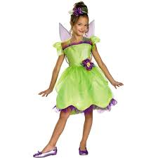 17 best to cute images on pinterest fairy costumes costume
