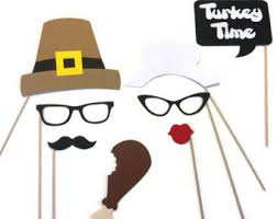 thanksgiving photo booth props thanksgiving photo booth props photo props printable 11